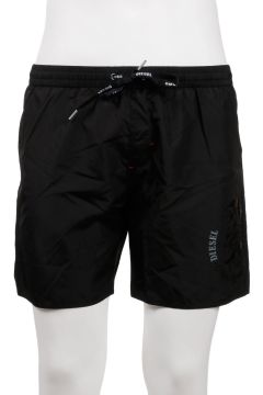 BMBX-MARK-E Swim shorts