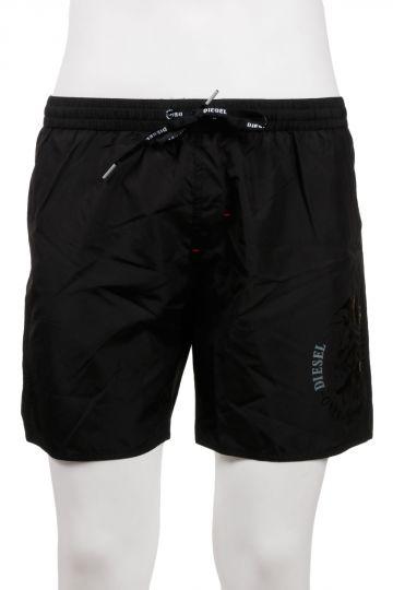BMBX-MARK-E Swim shorts