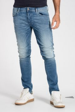 Denim Stretch SLEENKER Jeans