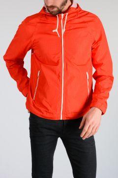 Reversible J-PING Jacket