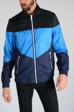 Nylon J-THACH Jacket