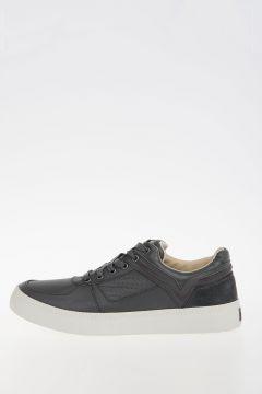 Sneakers S-SPAARK LOW in Pelle