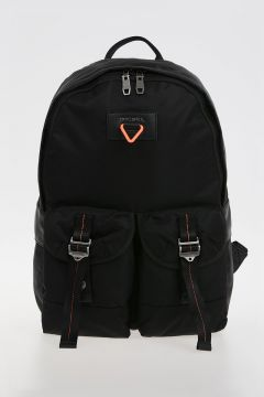 Zaino F-CROSS BACK in Tessuto