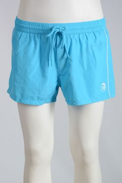 BEACHWEAR Shorts Mare BMBX-SANDY-E