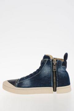 Sneakers S-NENTISH Denim