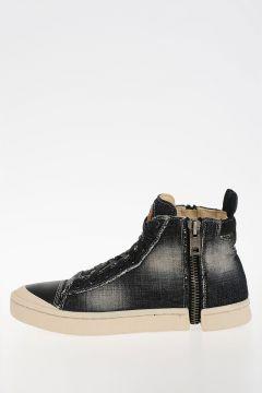 Denim S-NENTISH Sneakers