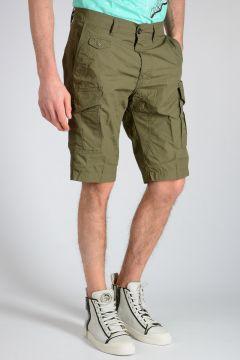 ENSOR-B-SHO Cargo Shorts