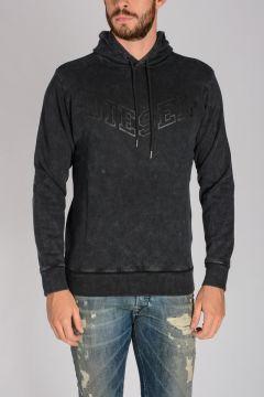 SPATRYNEWCONTR Sweatshirt