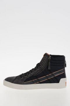 D-STRING PLUS Sneakers