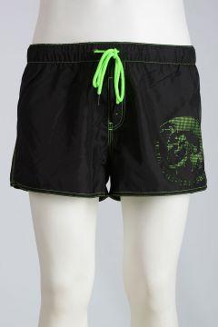 BEACHWEAR Reversible BMBX-SANDY-REV 2.017 Swim Shorts