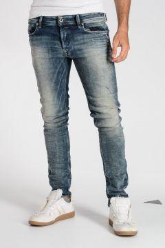 Stretch Denim SLEENKER Jeans
