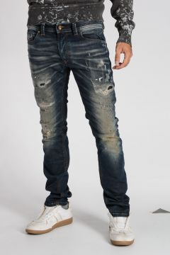 Stretch Denim THAVAR Jeans