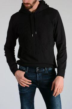 S-AGNY Sweatshirt