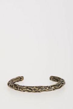 A-CRUSH - bracelet