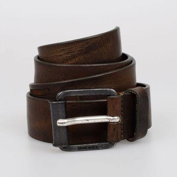 Cintura in Pelle B-LASERR 30 mm