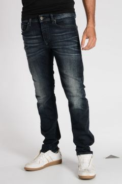 Jeans BUSTER in Denim Stretch