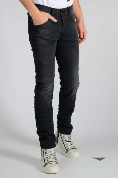 17cm Stretch Denim BELTHER Jeans