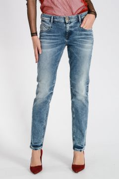 16 cm Stretch Denim BELTHY Jeans