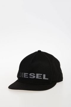 Embroidered Logo CIMESH Baseball Cap