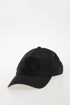 Embroidered Logo CAPPI Baseball Cap