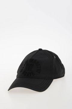 Cappello Baseball CAPPI con Logo Ricamato