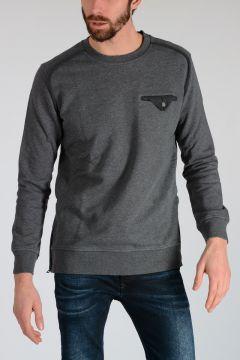 BLACK GOLD Cotton Blend SPIXA Sweatshirt