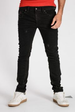 Jeans THAVAR in Denim Stretch