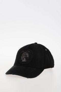 Cappello Baseball CATEEN-D con Stampa Logo