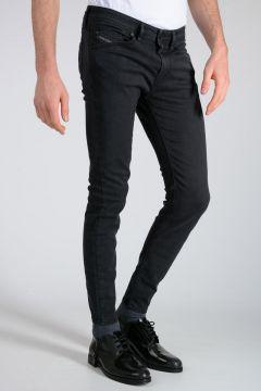 Jeans STICKKER in Denim Stretch 13cm