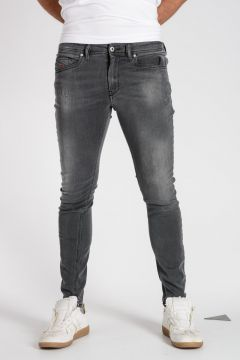 Jeans STICKKER In Denim Stretch