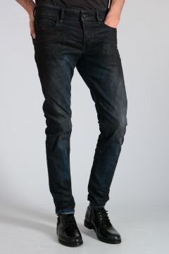 16cm Stretch Denim SLEENKER Jeans