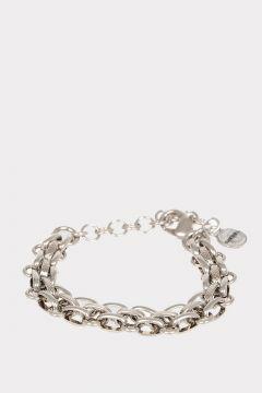 A-CARTY - bracelet