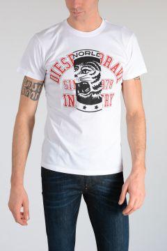 Jersey T-DIEGO-XT T-Shirt