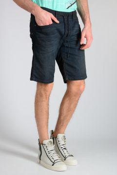 JOGGJEANS Stretch Denim WAYKEESHORT-NE Shorts