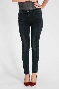 13 cm Stretch Denim SKINZEE Jeans