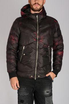 Nylon GENERIC-HOOD Jacket