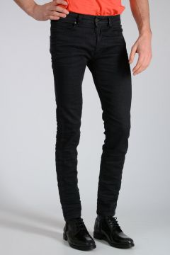 BLACK GOLD 16cm Stretch Denim TYPE-2628 Jeans