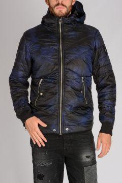 Nylon GENERIC HOOD Jacket