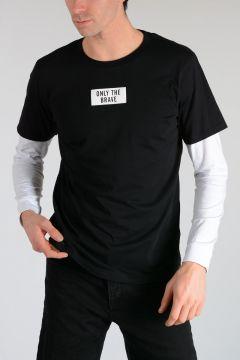 T-SHOOT-MA T-Shirt