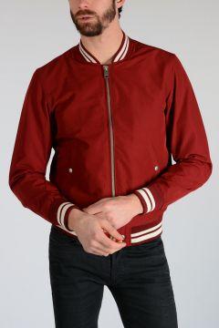 J-RADICAL Jacket