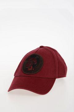 CINDIANS Baseball Cap