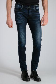 15cm Stretch Denim TEPPHAR Jeans