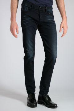 16cm Denim Stretch TEPPHAR Jeans