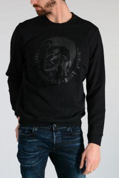 S-CROSSNEW Sweatshirt