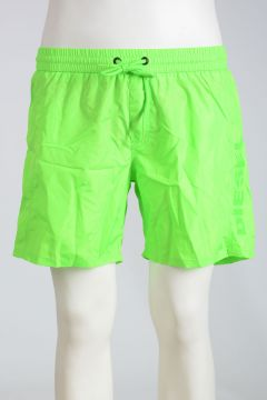 BEACHWEAR BMBX-WAVE 2.017 Swim Shorts
