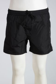 BEACHWEAR BMBX-WAVE 2.017 Swim Shorts
