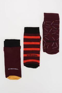 SKM-RAY-THREEPACK Socks