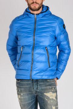 Nylon R-AZUMI Jacket