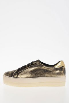 Fabric S- ANDYES W Sneakers