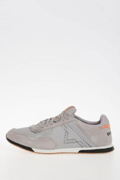S-FURYY Sneakers